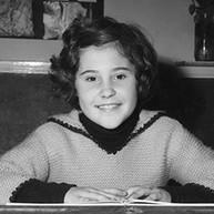 Isabel Falcão