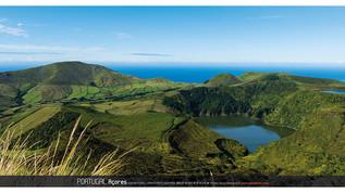 ref.ª 08AC | Açores