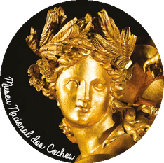 ref.ª 39 | Museu Nacional dos Coches