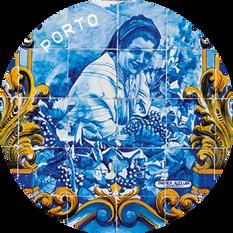 ref.ª 516 | Porto