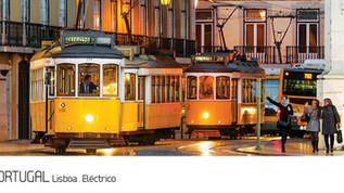 ref.ª 67 | Lisboa, Eléctrico