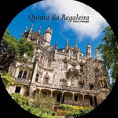 ref.ª 592 | Quinta da Regaleira