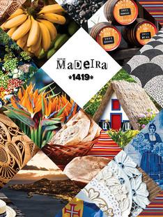ref.ª 618   Madeira