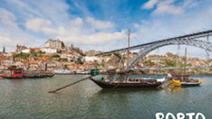 ref.ª 584 | Porto