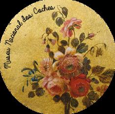 ref.ª 44 | Museu Nacional dos Coches