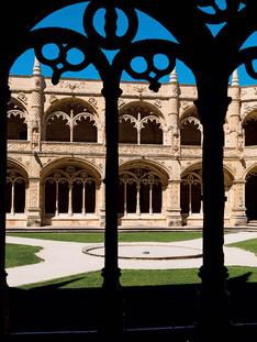 ref.ª 658 | Mosteiro dos Jerónimos