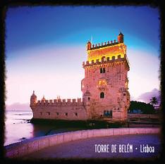 ref.ª 556 | Torre de Belém