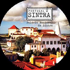 ref.ª 570 | Palácio Nacional de Sintra