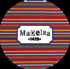 ref.ª 513 | Madeira