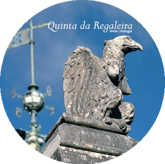 ref.ª 593 | Quinta da Regaleira