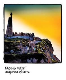 ref.ª 417 | Cabo da Roca