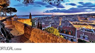 ref.ª 108 | Lisboa