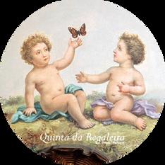 ref.ª 517 | Quinta da Regaleira