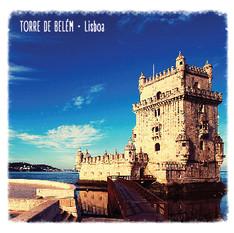 ref.ª 557 | Torre de Belém