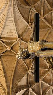 ref.ª 456 | Mosteiro dos Jerónimos