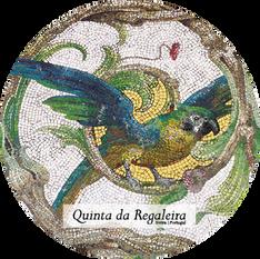 ref.ª 520 | Quinta da Regaleira