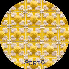 ref.ª 515 | Porto