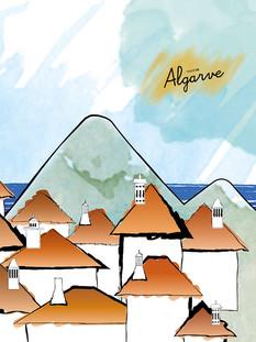 ref.ª 627   Algarve