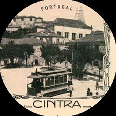 ref.ª 568 | Sintra