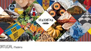 ref.ª 104 | Madeira