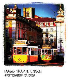 ref.ª 427 | Lisboa
