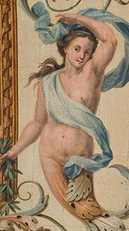 ref.ª 20 | Museu Nacional dos Coches