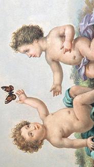 ref.ª 476 | Quinta da Regaleira