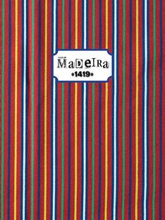 ref.ª 617   Madeira