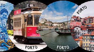 ref.ª 713   Porto