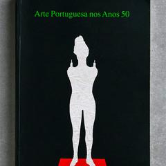 Arte Portuguesa nos Anos 50