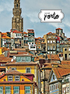 ref.ª 619   Porto