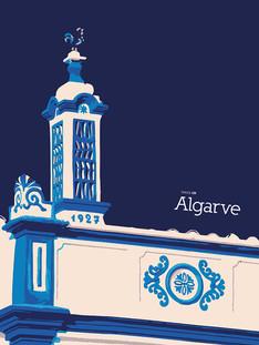 ref.ª 629   Algarve