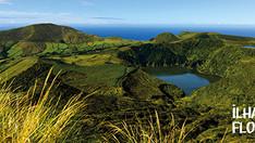 ref.ª 15AC | Açores