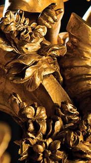 ref.ª 27 | Museu Nacional dos Coches