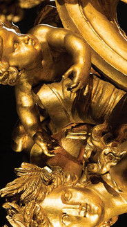 ref.ª 30 | Museu Nacional dos Coches