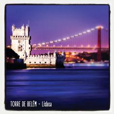 ref.ª 558 | Torre de Belém