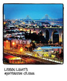 ref.ª 425 | Lisboa