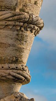 ref.ª 451 | Torre de Belém