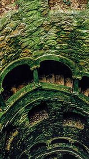 ref.ª 473 | Quinta da Regaleira