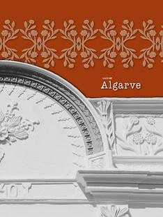 ref.ª 626   Algarve