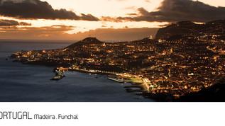 ref.ª 105 | Madeira, Funchal