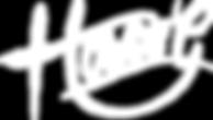 Howie-G_Logo_White_v1.png