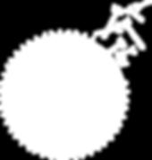 erica_logo_part_white.png