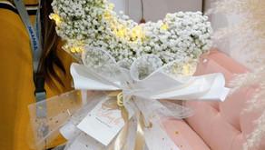 Top Trending Flower Bouquets in 2020