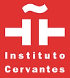 Instituto Cervantes Tokio.png
