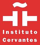 Instituto Cervantes Tokio お盆 Día de Muertos en Japón