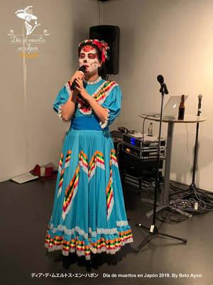 dmjapon2019_catrina-cantando.jpg