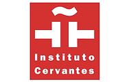 2021_dmjapon_Cervantes.png