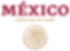 Embajada de Mexico en Japon.png