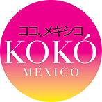 Kokó México お盆 Día de Muertos en Japón